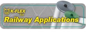 Rail Applications